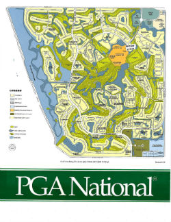 Communities Pga Property Owners Association