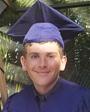 Nate LeBlanc